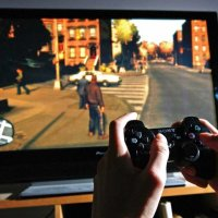 Video Game Culture: Who's Responsible?