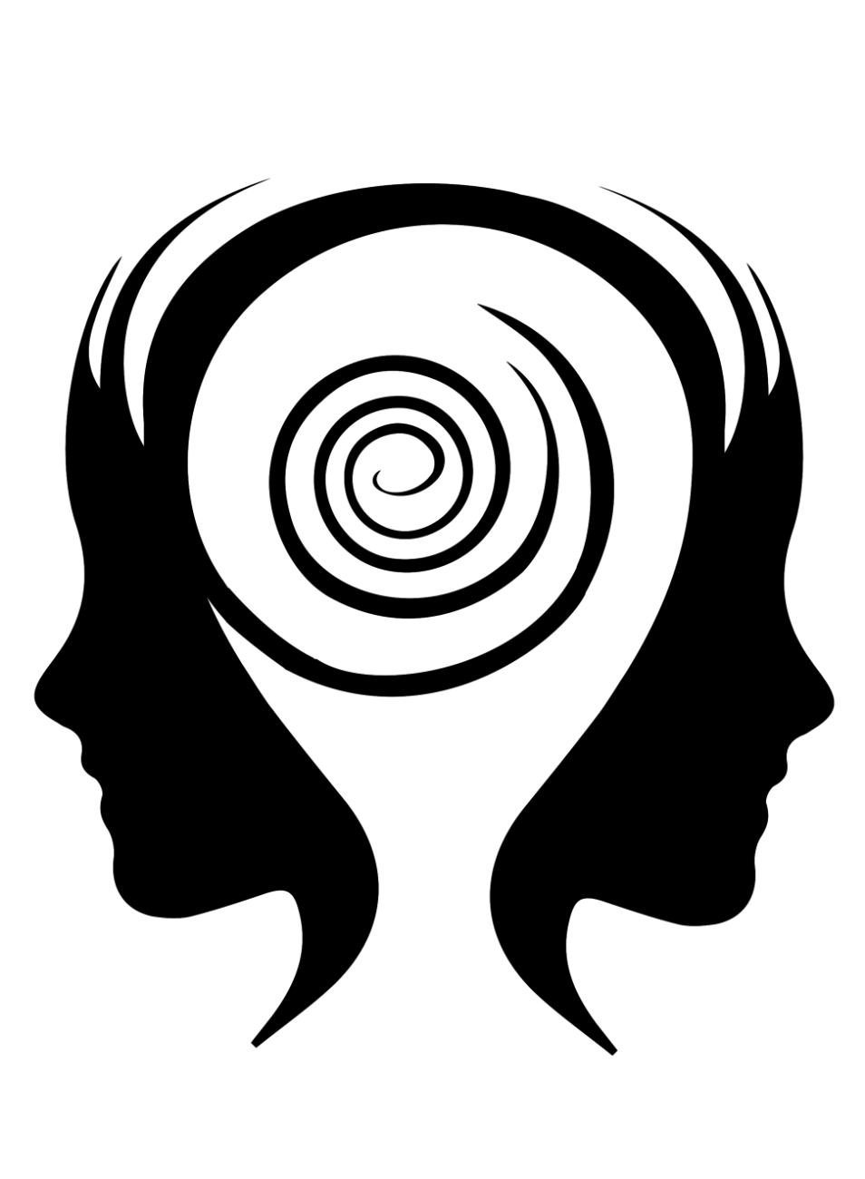 driftingbrain